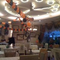 10/28/2012에 T님이 Momento / Моменто пиццерия에서 찍은 사진