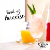 รูปภาพถ่ายที่ Cedar Crossing Tavern and Wine Bar โดย Pueblo Viejo Tequila เมื่อ 10/12/2015