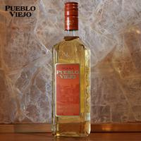 รูปภาพถ่ายที่ Cedar Crossing Tavern and Wine Bar โดย Pueblo Viejo Tequila เมื่อ 5/12/2017