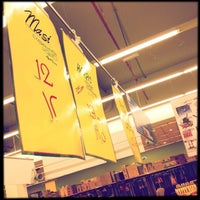Lulu Hypermarket - المطار القديم - 54 tips