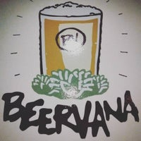 Photo prise au Beervana par Hércules R. le7/26/2016