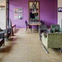 Hampshire Hotel City Groningen Binnenstad Zuid Gedempte