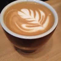 Foto diambil di Fixe Café Bistro oleh Alexandre E. pada 5/28/2014