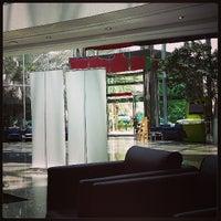 Etisalat Academy - محيصنة الثانية - 6 tips from 439 visitors