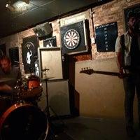 Foto scattata a Mutiny Corp da Jesse B. il 6/20/2015