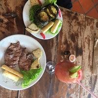 Foto scattata a Rincón Santandereano da Vanessa C. il 12/17/2017