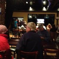 10/17/2012にChuck R.がDilworth Neighborhood Grilleで撮った写真