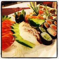 รูปภาพถ่ายที่ Restaurante Chinês โดย Carla M. เมื่อ 1/27/2013