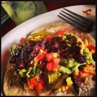 Foto diambil di Paco's Tacos & Tequila oleh {Social}Kat pada 7/22/2013