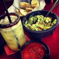 Foto diambil di Paco's Tacos & Tequila oleh {Social}Kat pada 6/27/2013