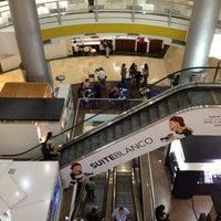 Foto tomada en C.C. Tolon Fashion Mall por Franjul A. el 10/1/2012