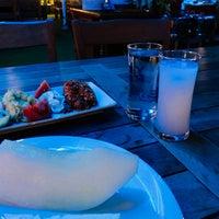 9/21/2018 tarihinde Aksel K.ziyaretçi tarafından Çakıl Restaurant - Ataşehir'de çekilen fotoğraf