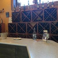 รูปภาพถ่ายที่ Bellview Winery โดย Pamela S. เมื่อ 10/23/2015