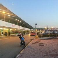 9/24/2012에 Gaetano B.님이 Aeroporto di Milano Linate (LIN)에서 찍은 사진