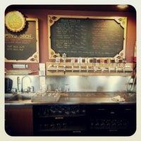 รูปภาพถ่ายที่ Odell Brewing Company โดย Adam L. เมื่อ 1/5/2013
