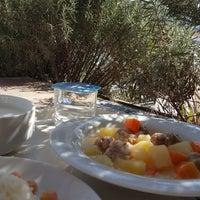 10/18/2017に☄ yurdaNUR ☄ ☄.がElit Lezzet Ustasıで撮った写真