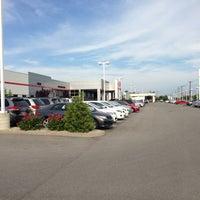 Beechmont Toyota Cincinnati Oh