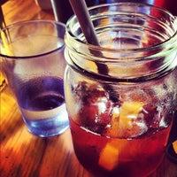 Photo prise au Vita Cafe par Chuck P. le9/28/2012