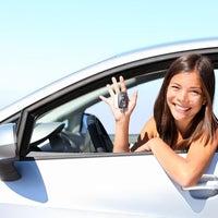 capital auto clinic auto dealership in madison foursquare