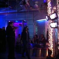 Foto tirada no(a) Chorus Karaoke & Lounge por Andrew G. em 3/2/2013