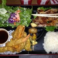 Menu Shogun Kitchen North Corona Corona Ca