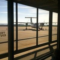 11/11/2012にRichard B.がユニバーシティパーク空港 (SCE)で撮った写真