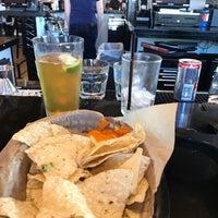 Foto tirada no(a) Torchy's Tacos por Sandra G. em 5/11/2018