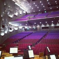 市川市文化会館 大ホール - 大和...