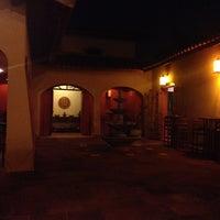 12/28/2012にPaulo Laino D.がMagdalena Bar e Restauranteで撮った写真