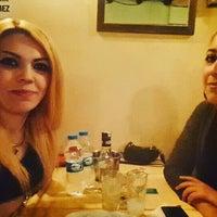 รูปภาพถ่ายที่ Baran Türkü Bar โดย Nazila M. เมื่อ 10/31/2015