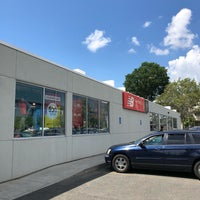New Balance Factory Store Allston 9 tips