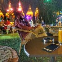 6/9/2018 tarihinde Alperen G.ziyaretçi tarafından orhangazi turkuaz cafe'de çekilen fotoğraf