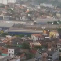 Foto tirada no(a) Terminal Rodoviário de Candeias por Edcarlos A. em 12/11/2015