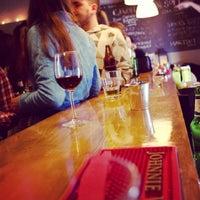Foto tirada no(a) FlipFlop Bar por Ål N. em 4/6/2013