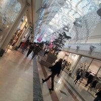 Foto tirada no(a) Ipercoop por Franco M. em 11/15/2012