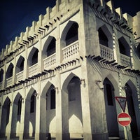 Souq Waqif | سوق واقف - الجسرة - الدوحة, الدوحة
