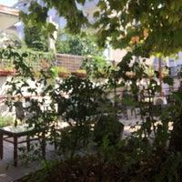 9/12/2018 tarihinde Hülya Ç.ziyaretçi tarafından Sebile Hanım Konağı'de çekilen fotoğraf