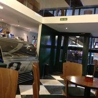 Foto scattata a Café del Norte da Frebaque il 1/12/2013