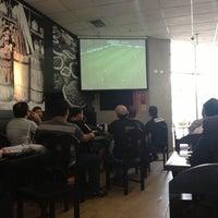 Foto tirada no(a) Restaurante Malagueta por Vivian N. em 12/12/2012