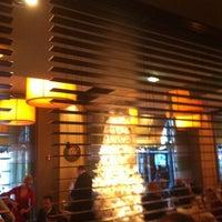 12/21/2012 tarihinde Benjamin L.ziyaretçi tarafından Salute'de çekilen fotoğraf