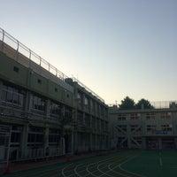 小学校 猿楽 猿楽トレーニングジム体験談!渋谷区の公共施設はコスパ最強