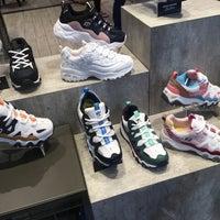 skechers shoes parramatta