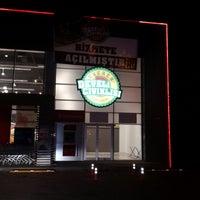 รูปภาพถ่ายที่ Everek Develi Cıvıklısı โดย LEVENT H. เมื่อ 1/19/2014
