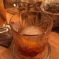 3/28/2018 tarihinde Anthony N.ziyaretçi tarafından Bloody Mary Cocktail Lounge'de çekilen fotoğraf