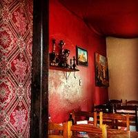 Foto tirada no(a) Restaurante D'Arábia por Daniel N. em 1/7/2013