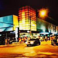 1/25/2013にCesar P.がHSBC Brasilで撮った写真