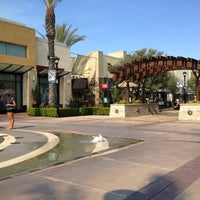 26ee723380bad0 Photo taken at The Shoppes at Chino Hills by Krizia B. on 5/31 ...