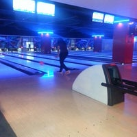 go bowling jp nagar gopalan arcade