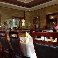 Restaurant Culinarica Chinesisches Restaurant In Gartenstadt