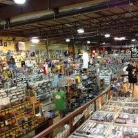 11/3/2012 tarihinde MSZWNY M.ziyaretçi tarafından Record Archive'de çekilen fotoğraf